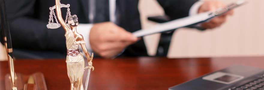d avocat en divorce